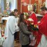 Bierzmowanie 03.11.2019r – Kościół w Czechowie